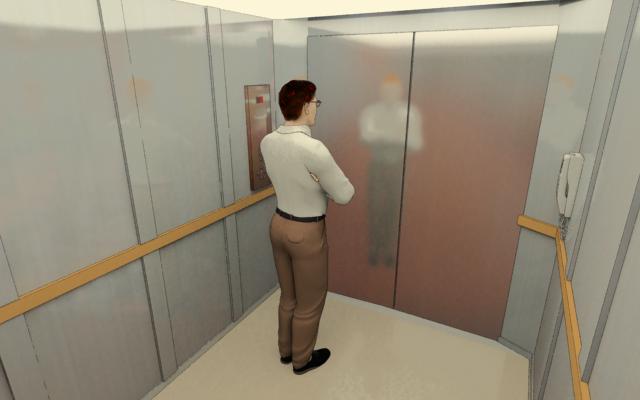 ascensor1